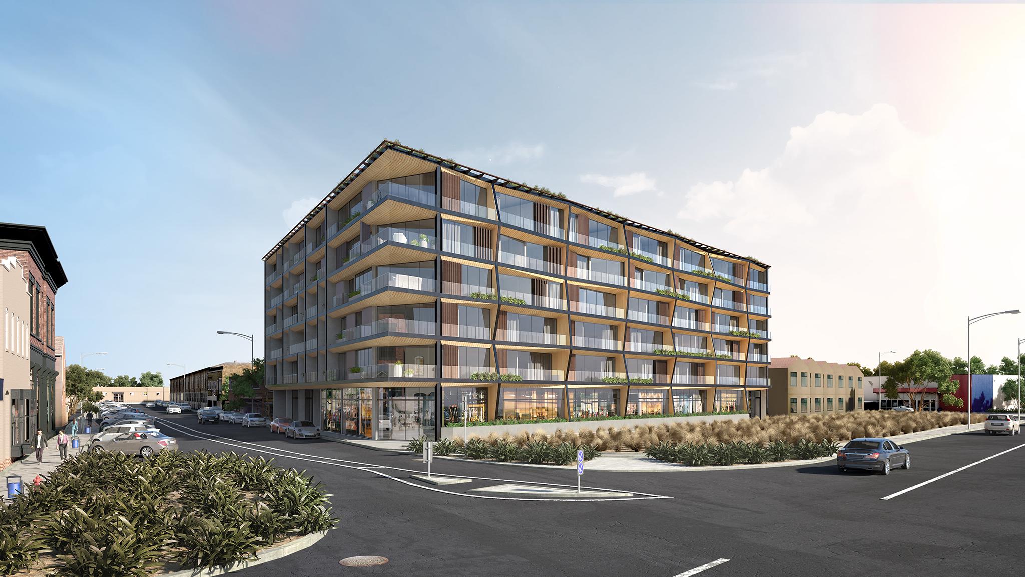 KSS-Building_Exterior_Street_View_02 SMALL